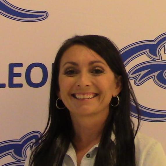 DeAnna Bowdoin's Profile Photo