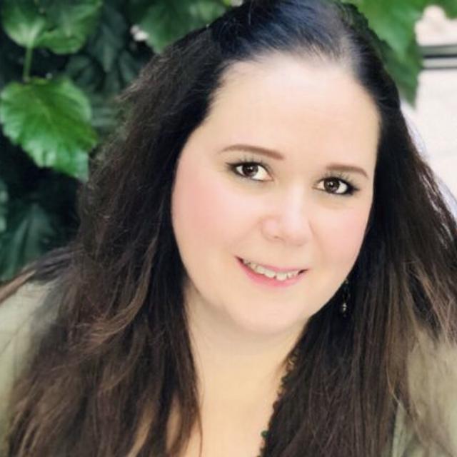 Irma Crowley's Profile Photo