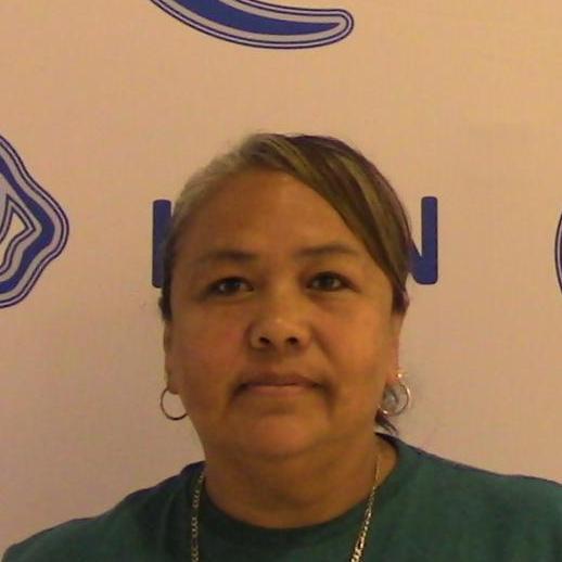 Socorro Ortiz's Profile Photo