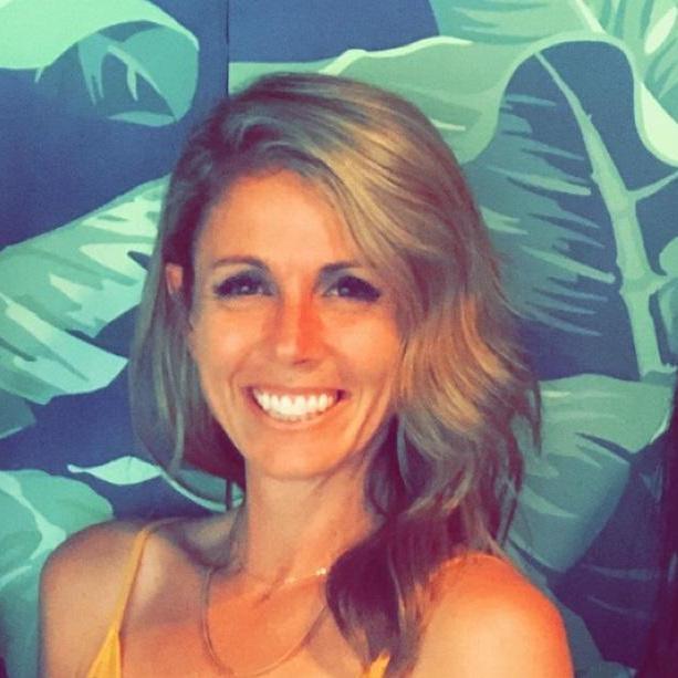 Andrea Tanner's Profile Photo