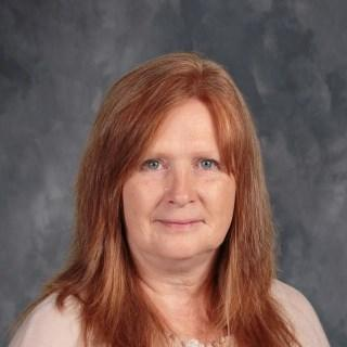 Sherry Taylor's Profile Photo