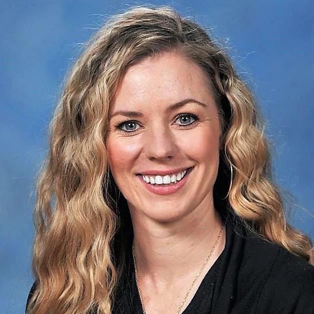 Lindsey Pierson's Profile Photo