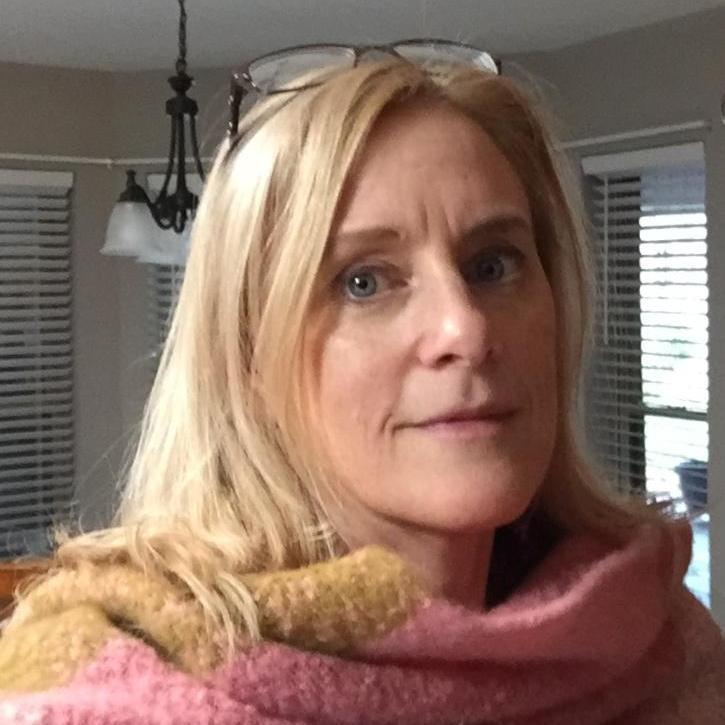 Esther DeSoto's Profile Photo