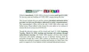 COVID-19 and School Closure Update (3.16.2020).jpg