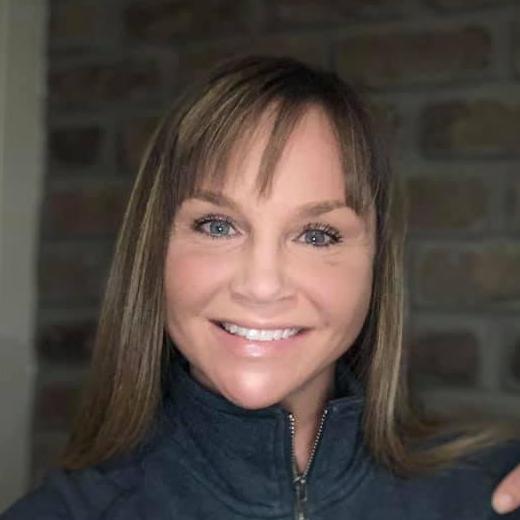 Tisha Ingrassia's Profile Photo