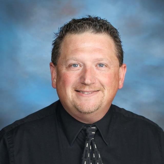 Dennis Kaczor's Profile Photo