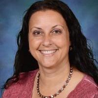 Lori Barnes's Profile Photo