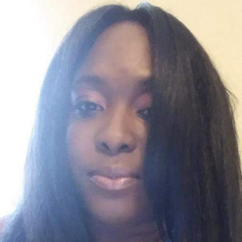 Arnetta Bush's Profile Photo