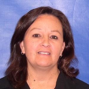 Eva Ochoa