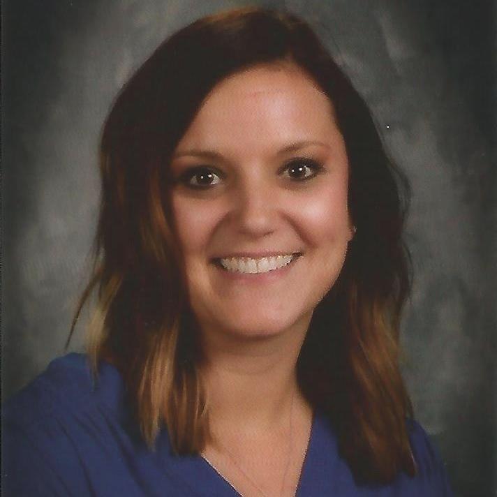 Ashley Kilburn's Profile Photo