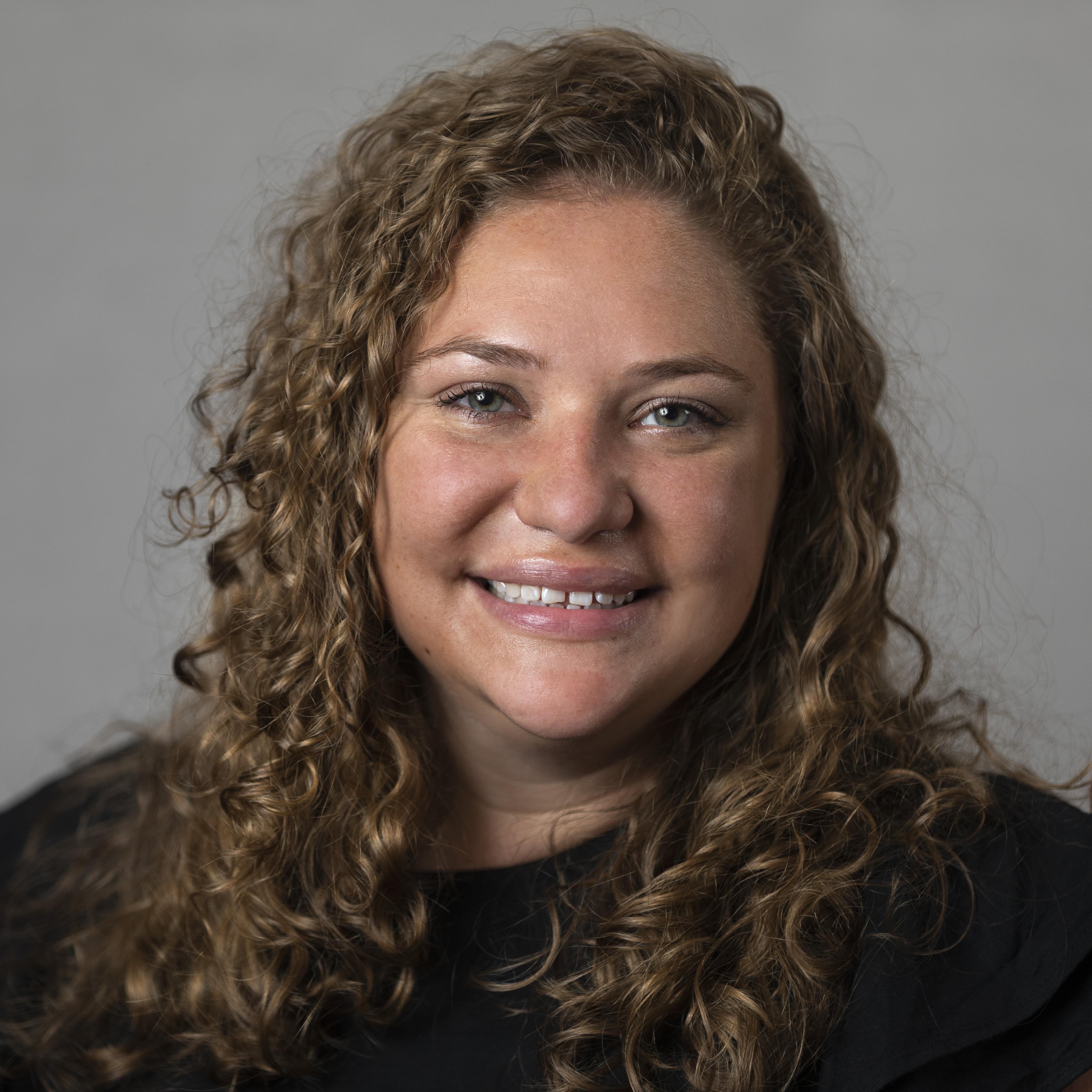 Michelle Springer's Profile Photo