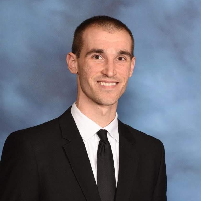 Michael Kilpatrick's Profile Photo