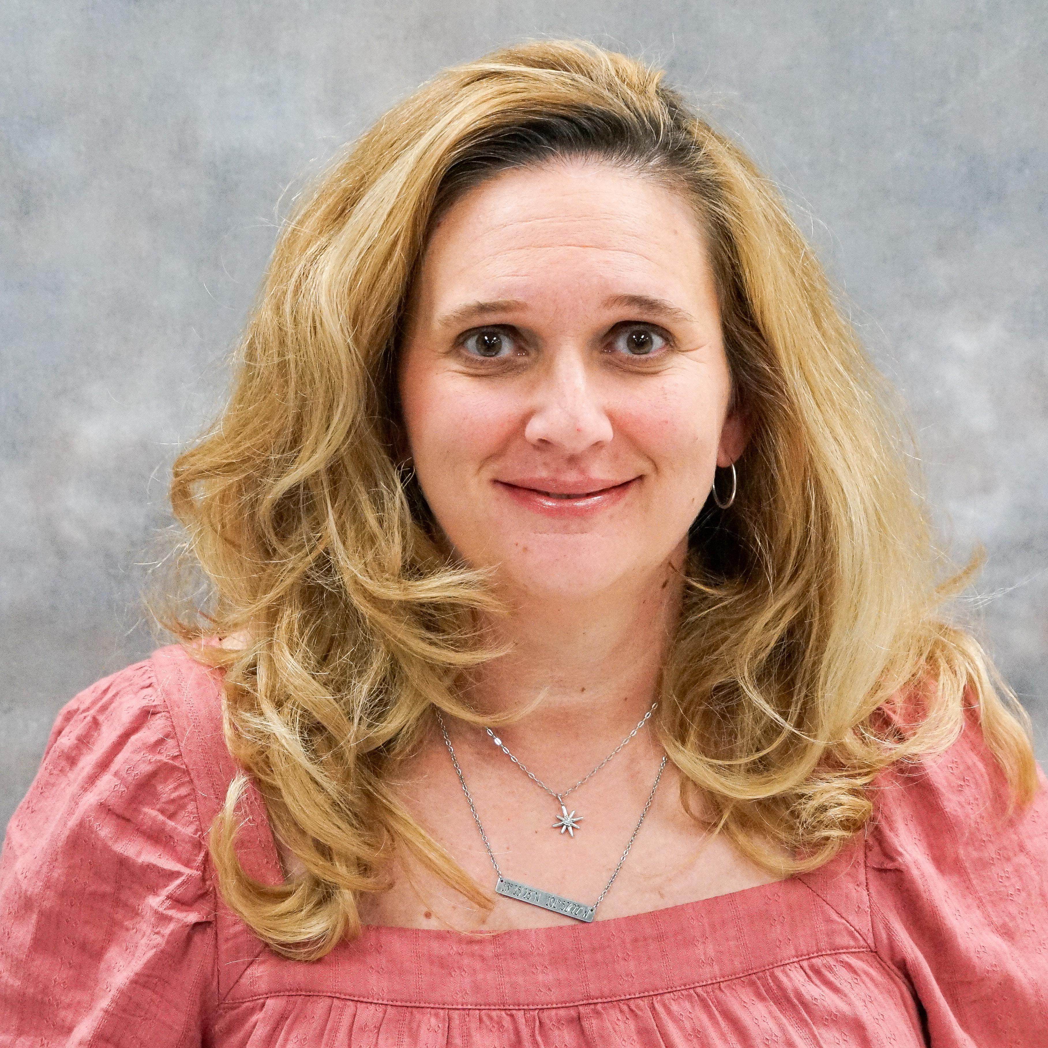 Tara Seymour's Profile Photo