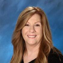 Terri LaPlant's Profile Photo