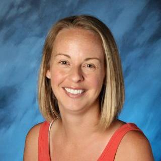 Erin Puccio's Profile Photo