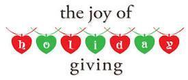 holiday giving.jpg