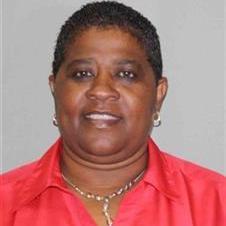 Loretta Whitting's Profile Photo
