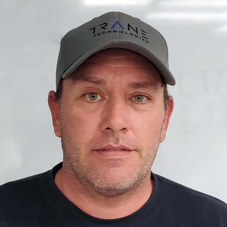 Andrew Wood's Profile Photo