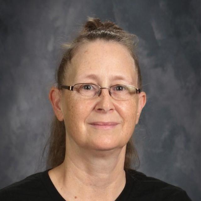 Theresa Siegel's Profile Photo