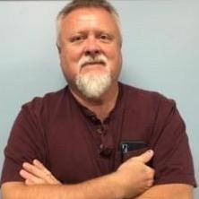 Doug Reeves's Profile Photo