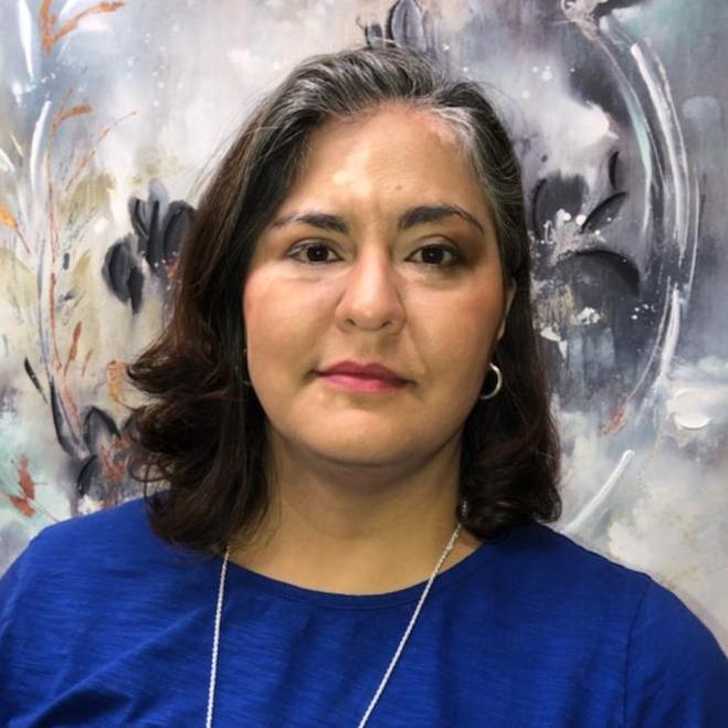 Liz Acosta's Profile Photo