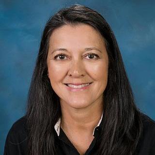 Betty Toldan's Profile Photo