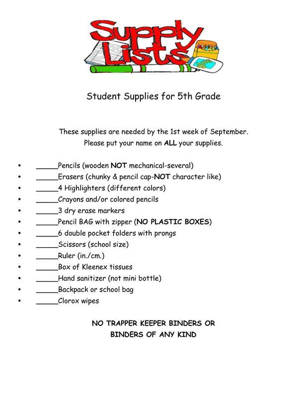 5th grade supply list.jpg