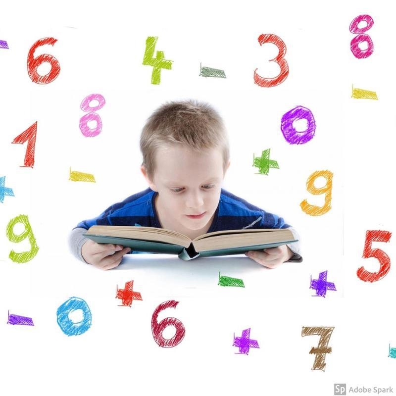 New Student Open Enrollment for Kinder-5th Grade Thumbnail Image