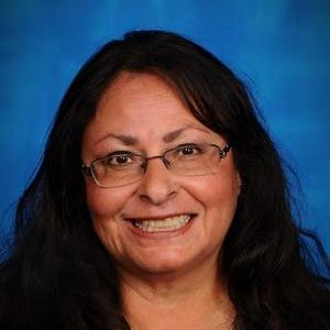 Wanda Alderson's Profile Photo