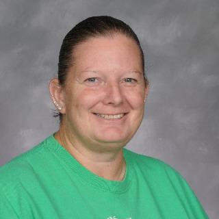 Valerie Phillips's Profile Photo