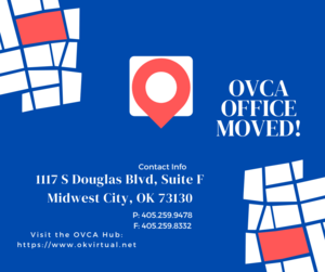 2021.07.01 Office Move - OVCA.png