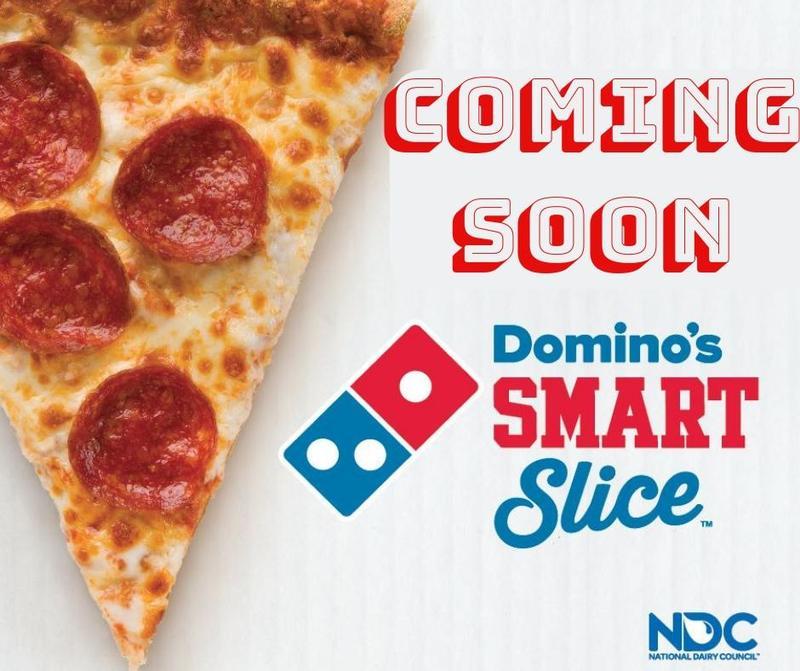Pizza Revamp Coming Soon Thumbnail Image