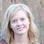 Amber Lenhart's Profile Photo