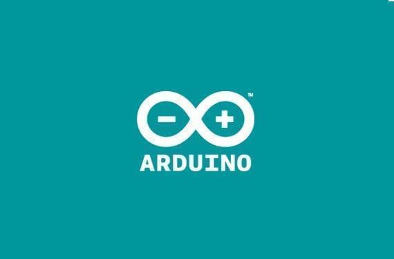 aa4duino