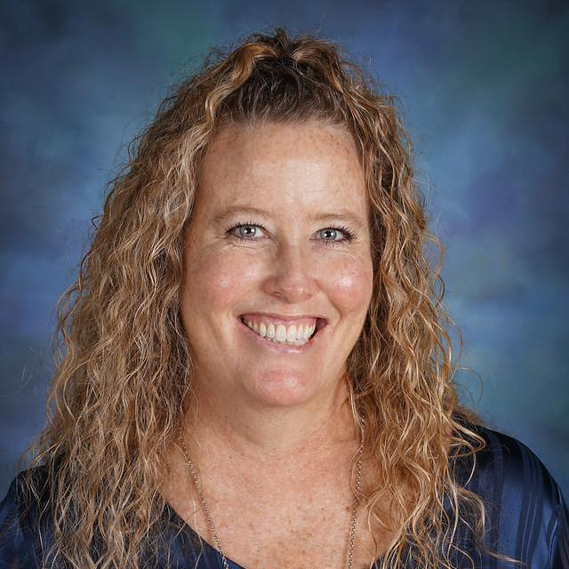 Del Rio Jennifer's Profile Photo