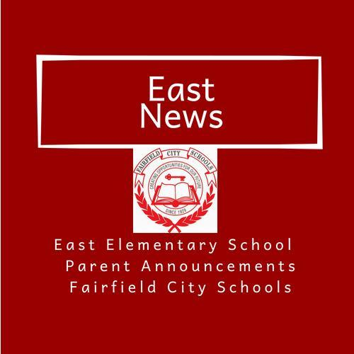 East  News`s profile picture