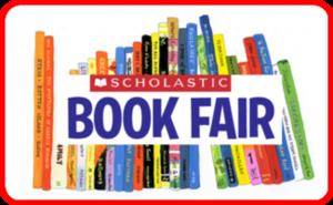 325x200_Book_Fair.png