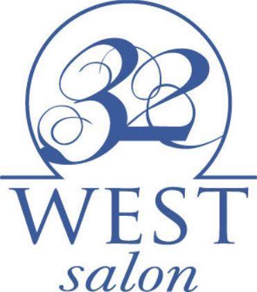32 west
