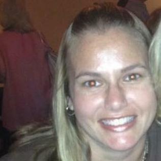 Lauri Kelley's Profile Photo