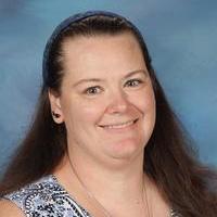 Kathryn Romanish's Profile Photo