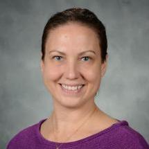 Jill McColm's Profile Photo