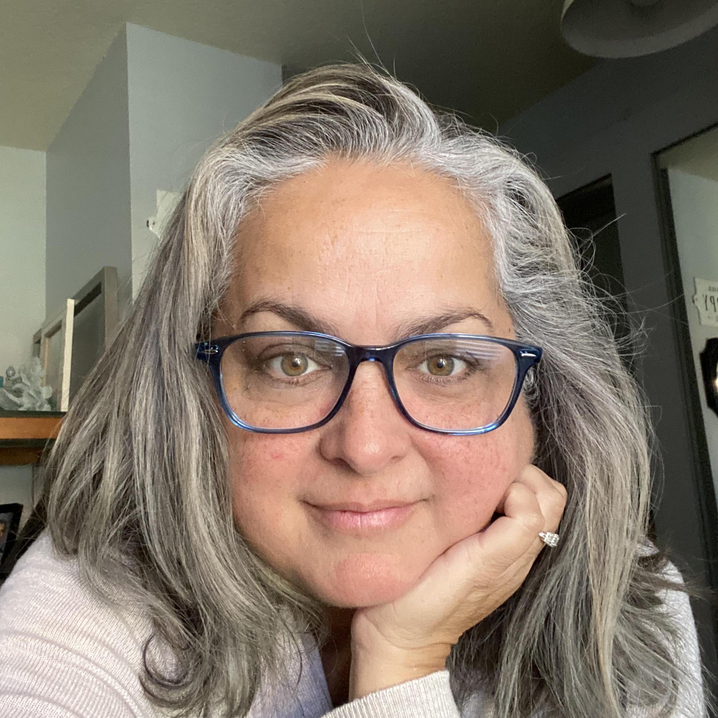 Sara Lease's Profile Photo