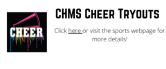 Cheer Tryout Link