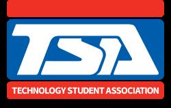 TSA Logo - Langenberger