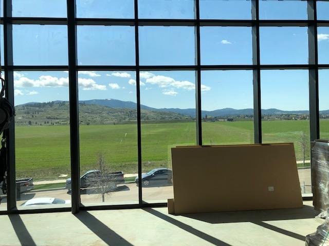 Selkirk MS Library View