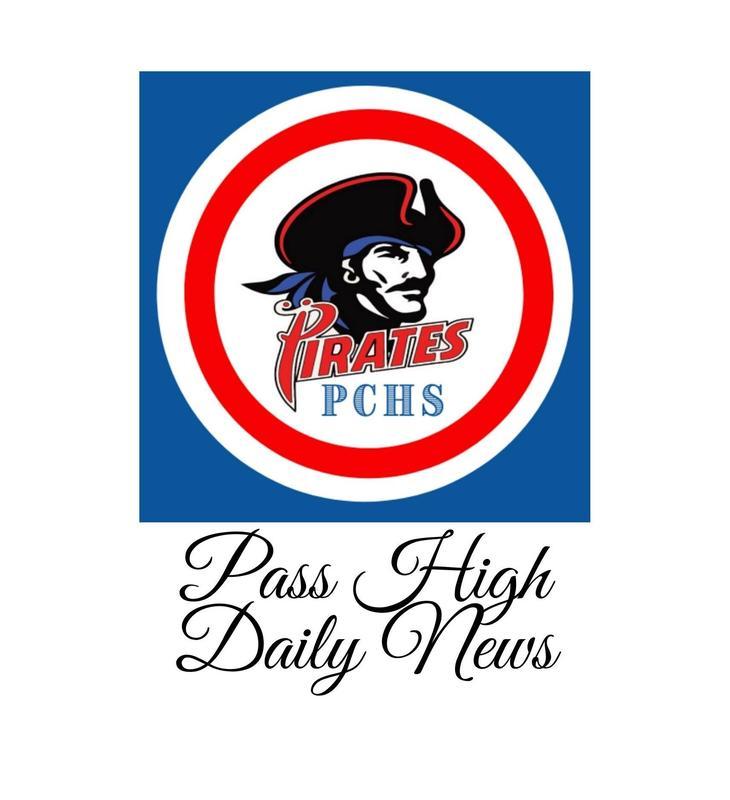 Pass High Daily News