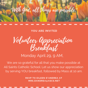 Volunteer Breakfast 2019.png