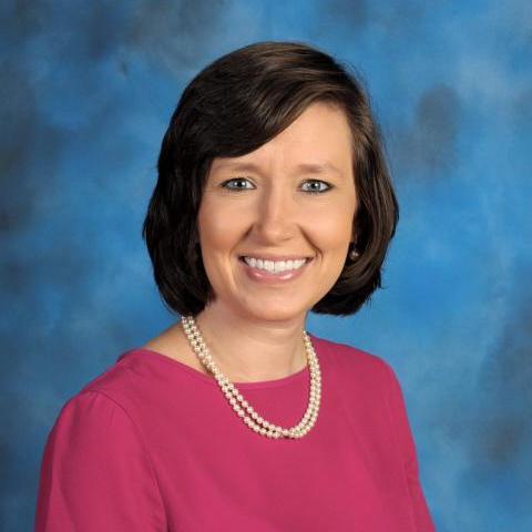 Elizabeth Wagoner's Profile Photo