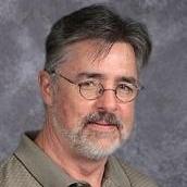 Chris Neilly's Profile Photo
