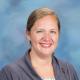 Tara Hauser's Profile Photo
